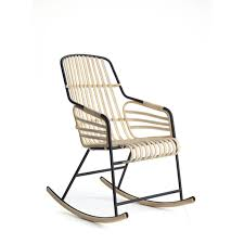 rocking chairs our pick of the best ideal home
