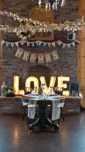 37 best wedding only in delaware images on pinterest delaware