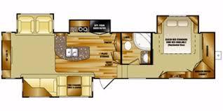 crossroads travel trailer floor plans u2013 meze blog