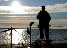 silent service u s navy submarine duty
