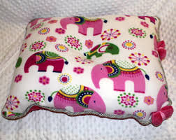 Shabby Chic Dog Beds by Pink Dog Bed Etsy