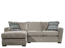 firm sectional sofa sectional sofas modular sofa leather microfiber u0026 chenille