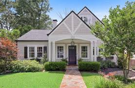 one level homes chelsea heights druid decatur living home in decatur
