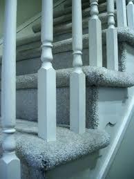 installing laminate flooring around stair spindles flooring design