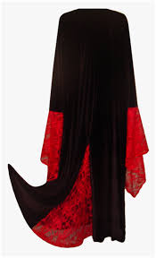 plus size 5x halloween costumes sale black u0026 red gothic lacey lace up velvet plus size dress or