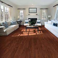 floor durable laminate flooring on floor and 30 best laminate