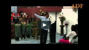 jesus adrian romero halloween videos about u201cjesus adrian romero u201d on vimeo