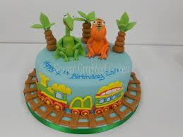9 mejores imágenes de dinosaur cake ideas en pinterest modelado