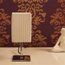 Schlafzimmer Tischlampe Lounge Design Nachttisch Tischlampe Von Xtradefactory Bett Lampe