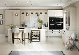 Furniture Of Kitchen 10 Best Kitchen Trends Of 2017 Modern Kitchen Design Ideas