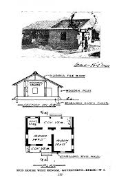 laurie baker house plans pdf laurie diy home plans database