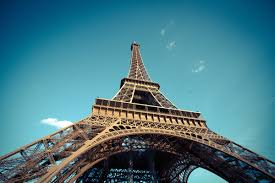 Indiana Is It Safe To Travel To Paris images Delta to launch nonstop year round service from indianapolis to jpg