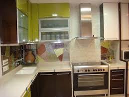 Interior Design Ideas Kitchen Pictures Modern Style Kitchen Design Ideas Pictures Homify
