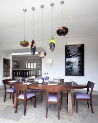 dining room light fixture dinning dining room ceiling lights room lights dining table