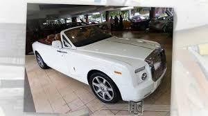 rolls royce phantom coupe price used 2010 rolls royce phantom coupe for sale youtube