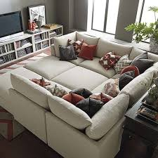 Settee Design Ideas Inspiration 50 Pit Sectional Couches Design Ideas Of Best 25 Pit