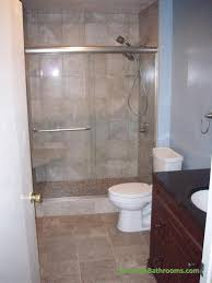 Bathtub Converted To Shower Joeloneafter Jpg
