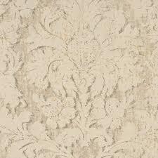 192 best ralph lauren wallpaper catalog images on pinterest