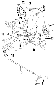 2005 dodge dakota front suspension diagram i need help with suspension components page 2 dodge ram forum