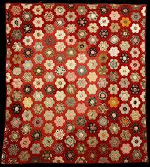 quilt index blog blog archive grandmother u0027s flower garden