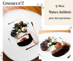 ricardo cuisine concours ricardo cuisine vous avez jusqu au 5 novembre pour vivre
