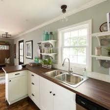 tag for valspar kitchen paint ideas ideas for kitchen remodel