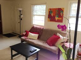 the abelia rosebud new home floor plan midlothian texas idolza