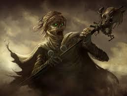 halloween mummy background 13 best momias images on pinterest mythology character design