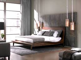 farbe taupe elegante wandfarbe taupe freshouse schlafzimmer