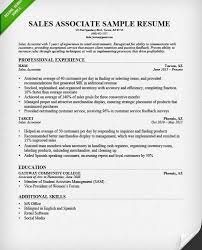 impressive resume design 50 most professional editable resume