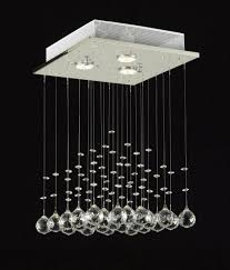 Ceiling Light Clearance by 15 Best Collection Of Cb2 Pendant Lighting