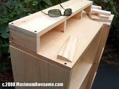 Build Your Own Basement Bar by Homemade Bar Stools Out Of Baseball Bats Louisvilleslugger