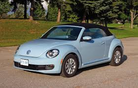 volkswagen cars beetle car review 2014 volkswagen beetle convertible driving