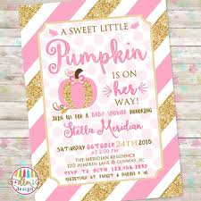 for a baby shower 44 best pumpkin baby shower images on fall baby