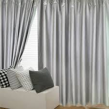 Amazon Thermal Drapes Insulated Curtains Amazon Thermal Insulated Curtains Walmart