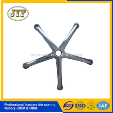 Swivel Rocker Chair Base by Swivel Chair Base Swivel Chair Base Suppliers And Manufacturers