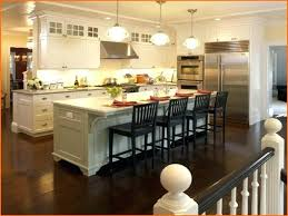kitchen islands designs with seating kitchen island with bench seating amarillobrewing co