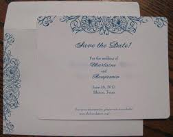 vistaprint wedding invitations amazing vista print wedding invitations or vista print wedding