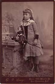 spirit halloween queensborough 6712 best vintage images on pinterest vintage photos old photos