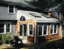 house addition plans vdomisad info vdomisad info