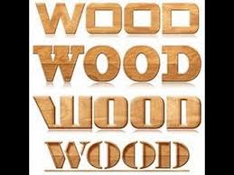 woodworking projects for beginners 5 woodworking ideas to try