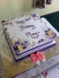 80th birthday cake birthday cakes pinterest 80th birthday