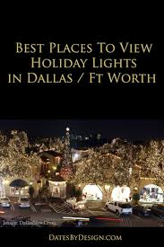 thanksgiving in dallas the 25 best dallas ideas on pinterest