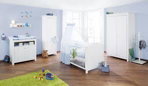 cuisine chambre bebe lit mode ã langer armoire portes chambre