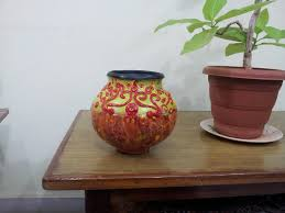 pot painting at home 78 cool ideas for learn how to make rseapt