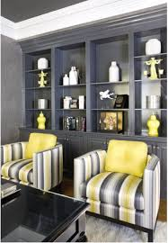 painting built in bookcases living room gray built in shelves pictures decorations inspiration