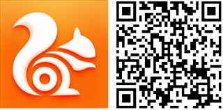 Uc Browser Uc Browser Continues Its Update Spree Version 3 3 Adds Wi Fi