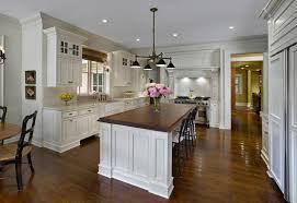 peinture pour plan de travail de cuisine cuisine peinture pour plan de travail cuisine avec beige couleur