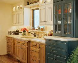 rustic country kitchen ideas ideas popular rustic country kitchen designs home and