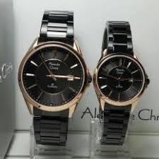 Jam Tangan Alexandre Christie Cowok buy sell cheapest zuncle simple best quality product deals